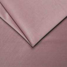 Велюр мебельный Velluto 14 Flamingo
