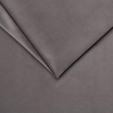 Велюр мебельный velluto 16 grey, серый