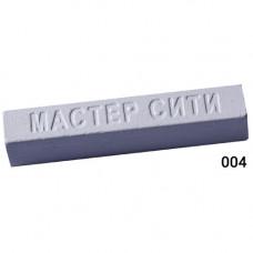Воск мебельный мягкий светло-серый 004 (U2101) мастер сити