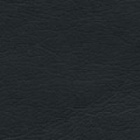 Экокожа hortica r2101 черная гладкая (рустика)