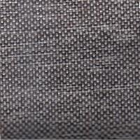 Рогожка мебельная обивочная ткань для мебели серая крафт 26