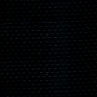 Рогожка мебельная обивочная ткань для мебели черная крафт 02