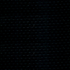 Рогожка обивочная ткань для мебели черная Крафт 02