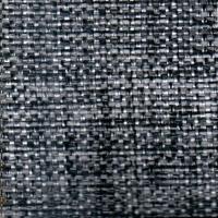 Рогожка мебельная обивочная ткань для мебели домино серая крафт 25