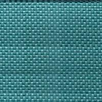 Рогожка мебельная обивочная ткань для мебели лазурь крафт 06