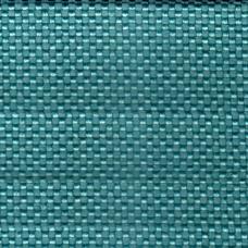 Рогожка обивочная ткань для мебели Лазурь Крафт 06