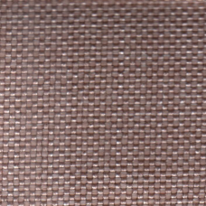 Рогожка обивочная ткань для мебели крафт 03 темно-бежевая купить в розницу!