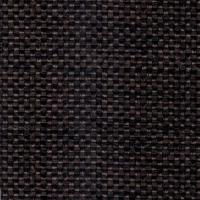 Рогожка обивочная ткань для мебели какао крафт 01