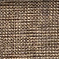 Рогожка мебельная обивочная ткань для мебели темно-бежевая крафт 29