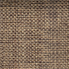 Рогожка обивочная ткань для мебели темно-бежевая Крафт 29