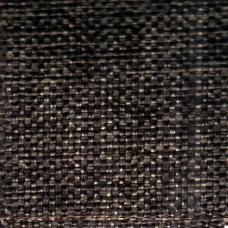 Рогожка обивочная ткань для мебели темно-серая Крафт 31