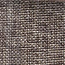 Рогожка обивочная ткань для мебели серая Крафт 32