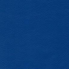 Мебельная экокожа aries col. 03(503) синий
