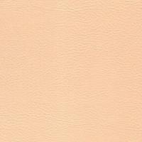 Мебельная экокожа aries col. 16(516) бежевый