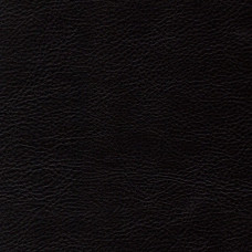 Мебельная экокожа Aries Col. 52(552) темно-серый