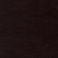 Мебельная экокожа aries col. 92(592) темно-коричневый