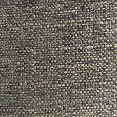 Рогожка обивочная ткань для мебели Artemis 13 grey