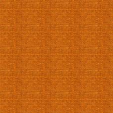 Рогожка обивочная ткань для мебели Artemis 21 orange