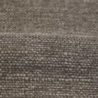 Рогожка обивочная ткань для мебели artemis14 antrracite, антрацит