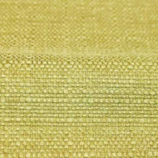 Рогожка обивочная ткань для мебели Artemis16 lime, лайм