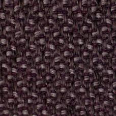 Рогожка обивочная ткань для мебели Baltimore 16 purple, пурпурный