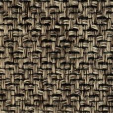Рогожка обивочная ткань для мебели Baltimore 23 elephant, серый