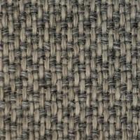 Рогожка обивочная ткань для мебели вaltimore 27 light grey, светло-серый