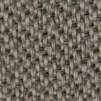 Рогожка обивочная ткань для мебели baltimore 32 ash, ясень