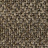 Рогожка обивочная ткань для мебели baltimore 05 taupe,темно-серый