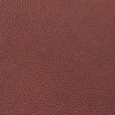 Мебельная натуральная кожа california вrown