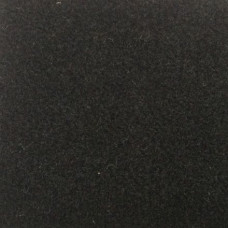 Карпет черный в розницу купить