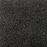 Карпет темно-серый ширина 150 см.