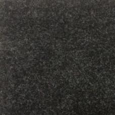 Карпет темно-серый в розницу купить