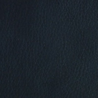 Мебельная экокожа cayenne 1128 blue grey, 1,1 мм