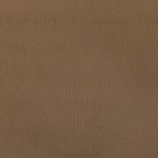 Мебельная экокожа Cayenne 06 taupe, толщина 1,1 мм