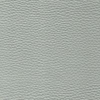 Мебельная экокожа dollaro col. 37(5037) серый с блеском