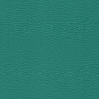 Мебельная экокожа dollaro col. 09(509) бирюзовый