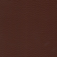 Мебельная экокожа dollaro col. 14(514) темно-коричневый