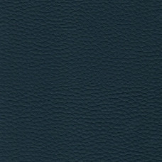 Мебельная экокожа Dollaro Col. 15(515) серый