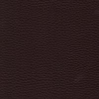 Мебельная экокожа dollaro col. 92(592) темно-коричневый