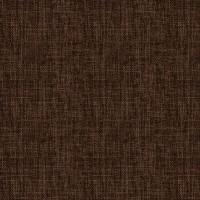 Рогожка мебельная обивочная ткань falkone 16 brown, коричневый