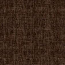 Рогожка обивочная ткань для мебели Falkone 16 brown, коричневый