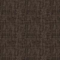 Рогожка мебельная обивочная ткань falkone 4 coffee