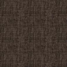 Рогожка обивочная ткань для мебели Falkone 4 coffee