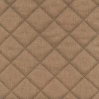 Рогожка обивочная ткань для мебели falkone 3 sq-m sand термопайка