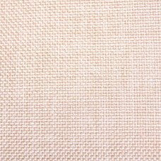Рогожка обивочная ткань для мебели Falkone 102 ecru, серовато-бежевый
