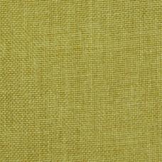 Рогожка обивочная ткань для мебели Falkone 22 lime, лайм