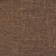 Рогожка обивочная ткань для мебели Falkone 25d camel, желтовато-коричневый