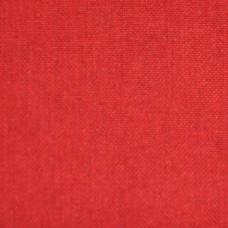 Рогожка обивочная ткань для мебели Falkone 35 red, красный