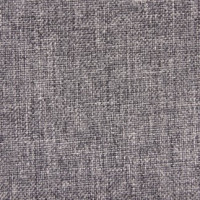 Рогожка мебельная обивочная ткань falkone 5 pepper, голубовато-серый